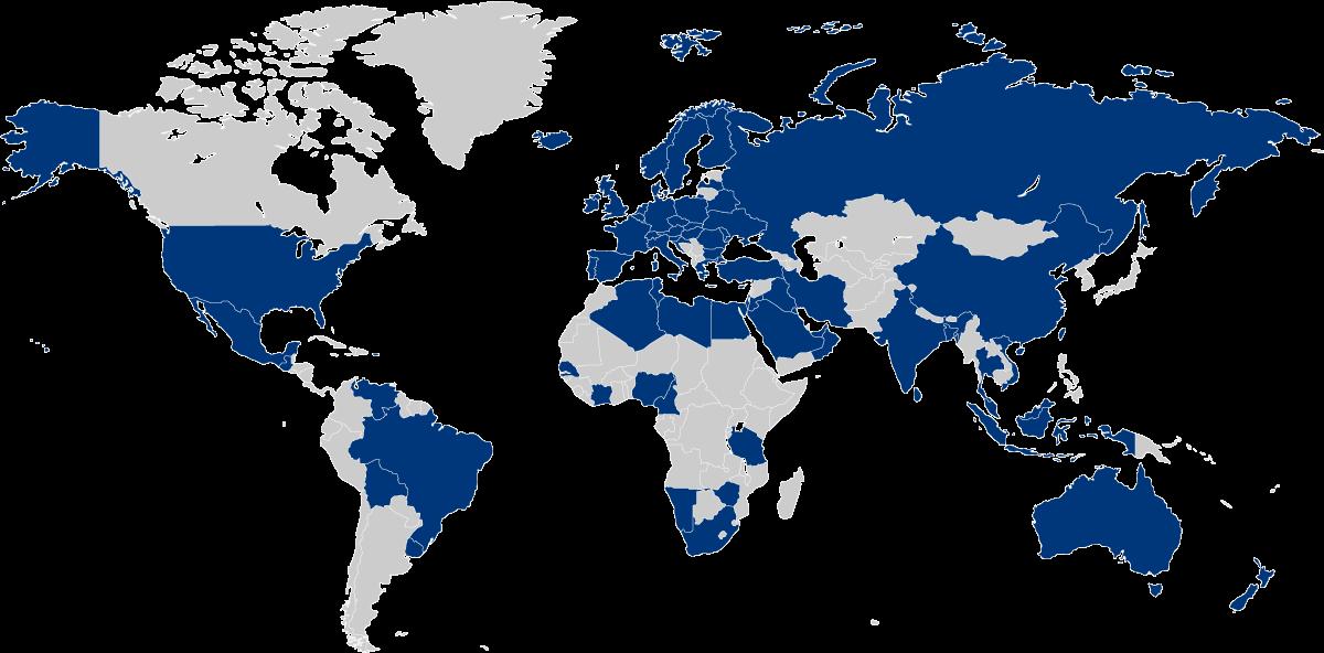 world_full