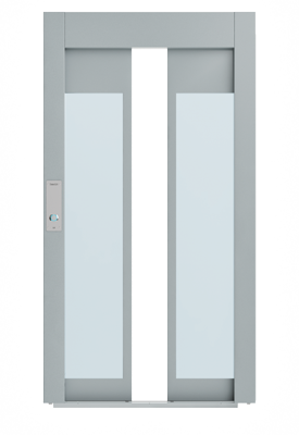 DomusLift-PorteAutomatiche-275x400-2AO