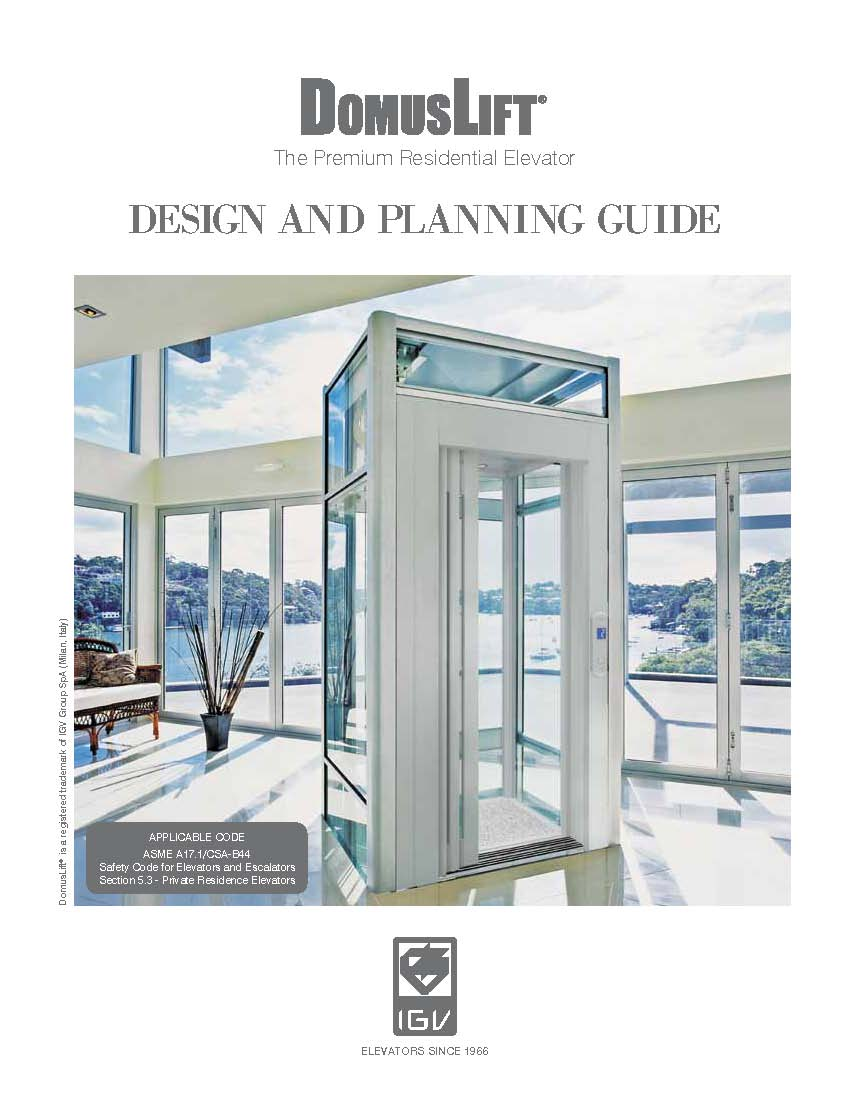 IGV-DomusLift-Design-and-Planning-Guide-USA_Pagina_01