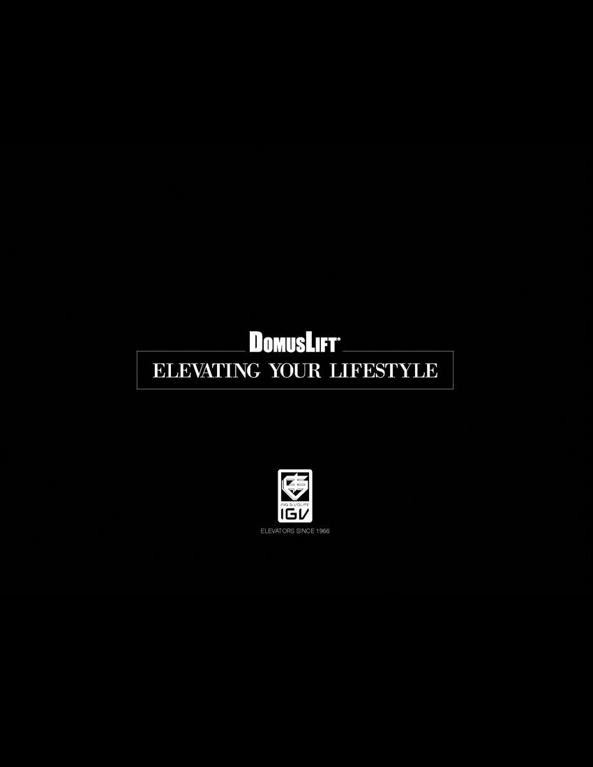 IGV-DomusLift-Elevating-your-Lifestyle-USA_Pagina_01b