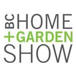 BC-home+garden